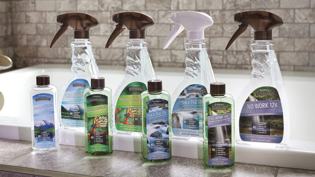 12x Cleaners no_bubbles